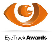 tobii_logotype_eyetrackawards_small_new