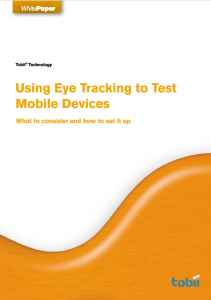 eyetracking_mobile